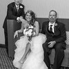 115-Rogers-Debra Snider Photography