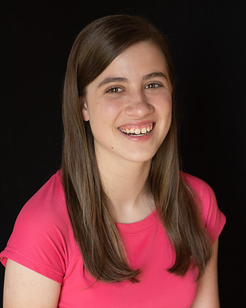 Abigail Rogers