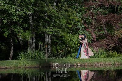 170610-BrendaHallie-149