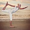 ss yoga 02 11-052012