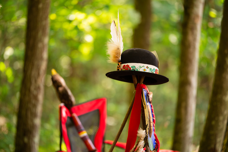Drums Pow Wow-14