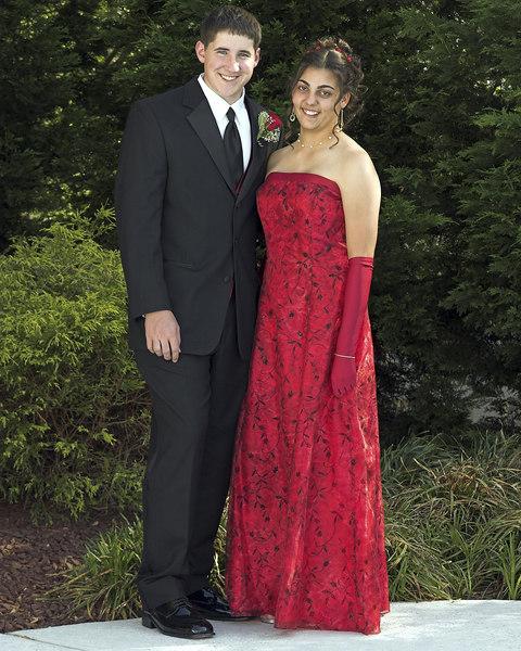 Prom2006_0307