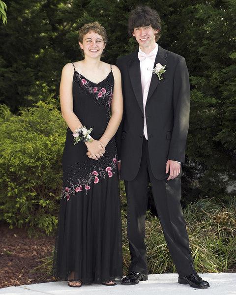 Prom2006_0334