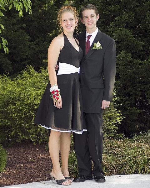 Prom2006_0347