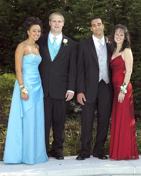 Prom2006_0280