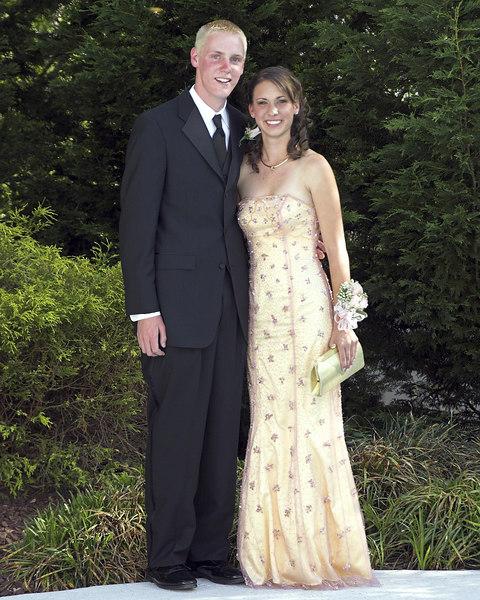 Prom2006_0319