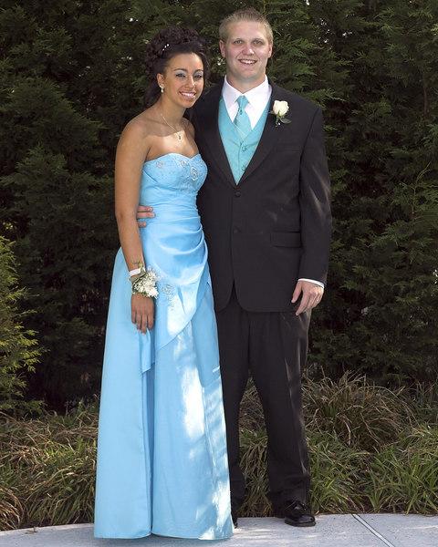 Prom2006_0289