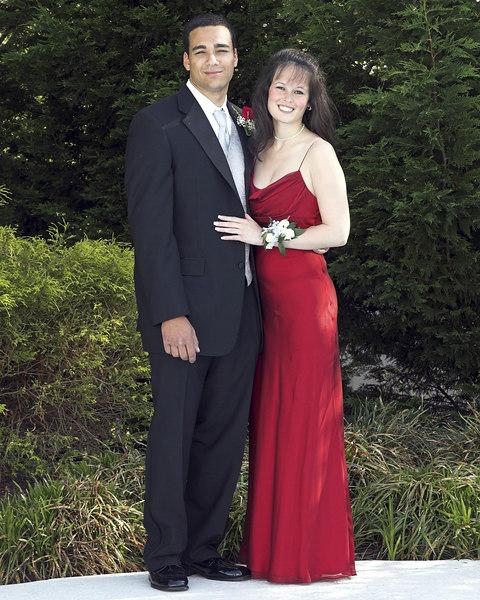 Prom2006_0295