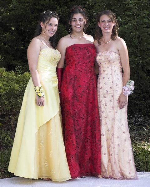 Prom2006_0356