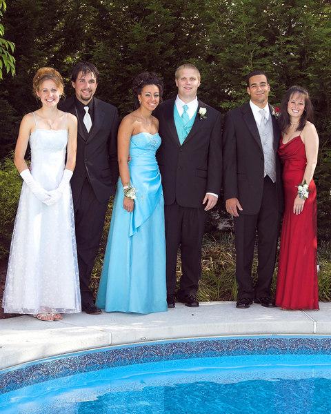 Prom2006_0284