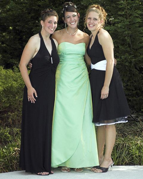 Prom2006_0379