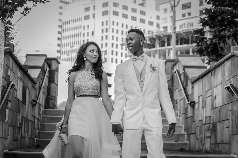 Gabby+John_Prom2016-25