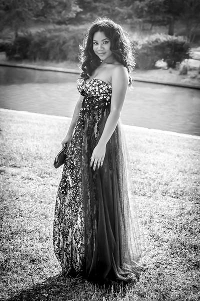 JoJo + Lauren   Prom 2015-46
