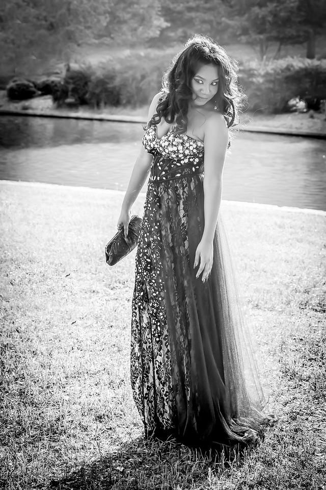 JoJo + Lauren   Prom 2015-43