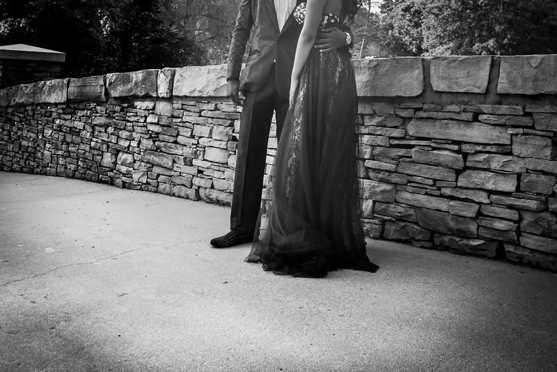 JoJo + Lauren   Prom 2015-4
