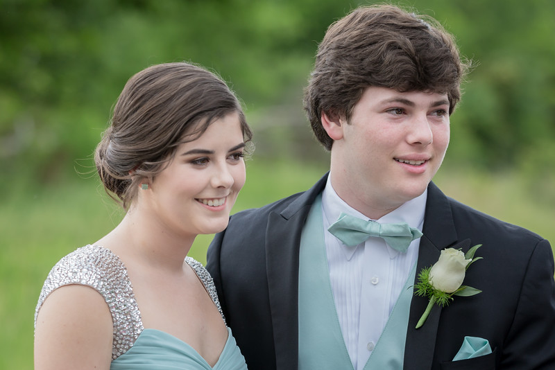 MCH_Chase_Prom-15