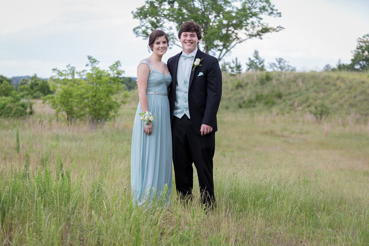 MCH_Chase_Prom-20