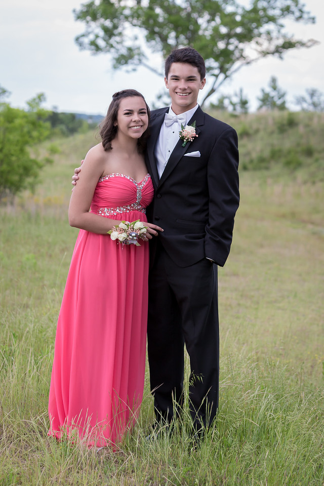 MCH_Chase_Prom-21