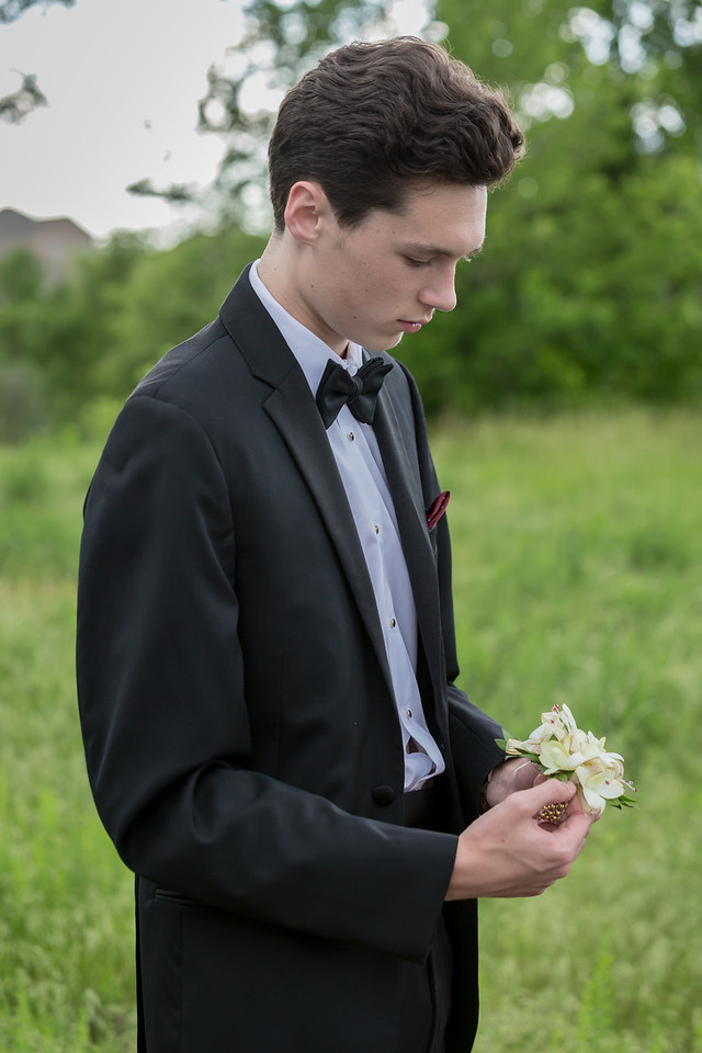 MCH_Chase_Prom-6