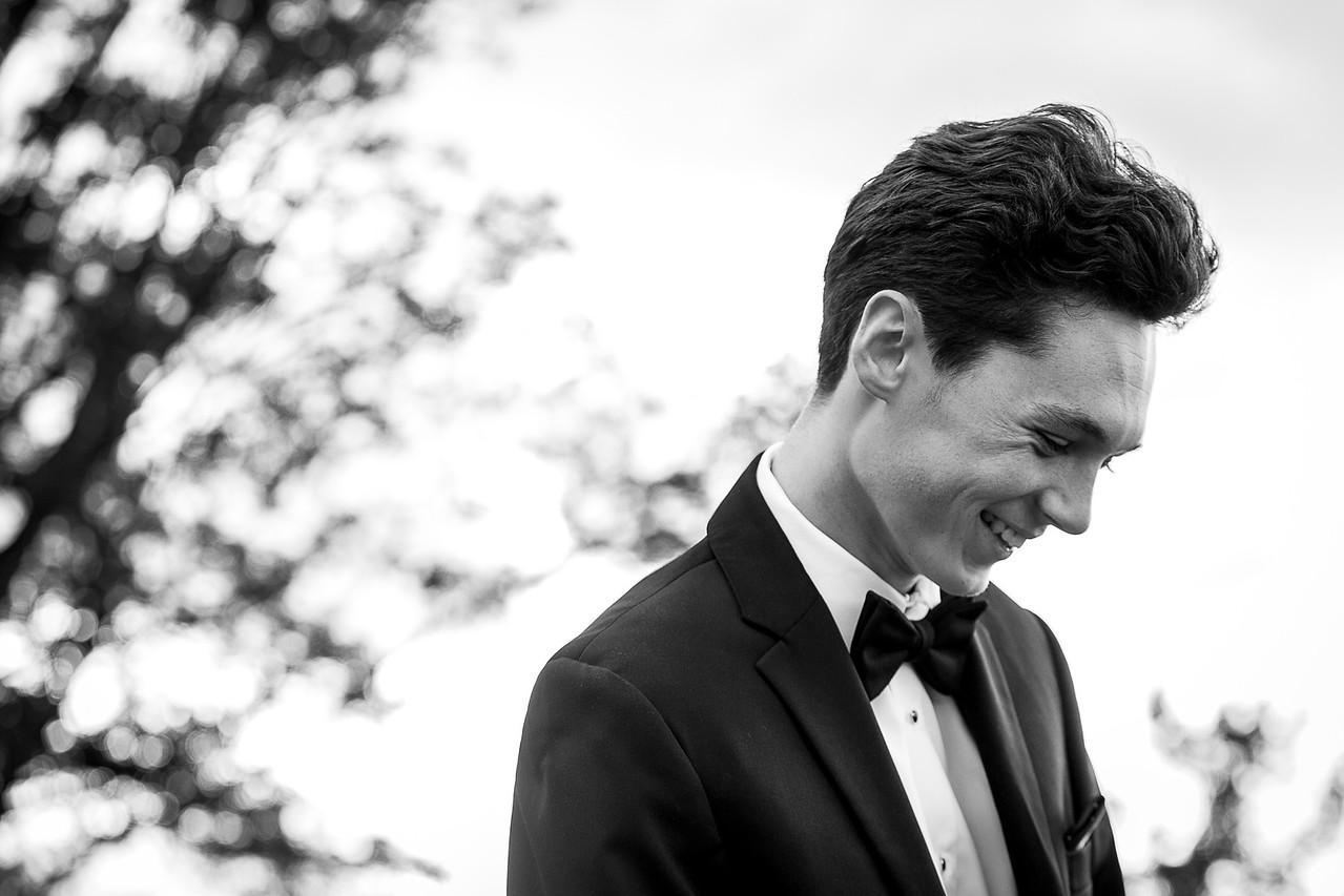MCH_Chase_Prom-9