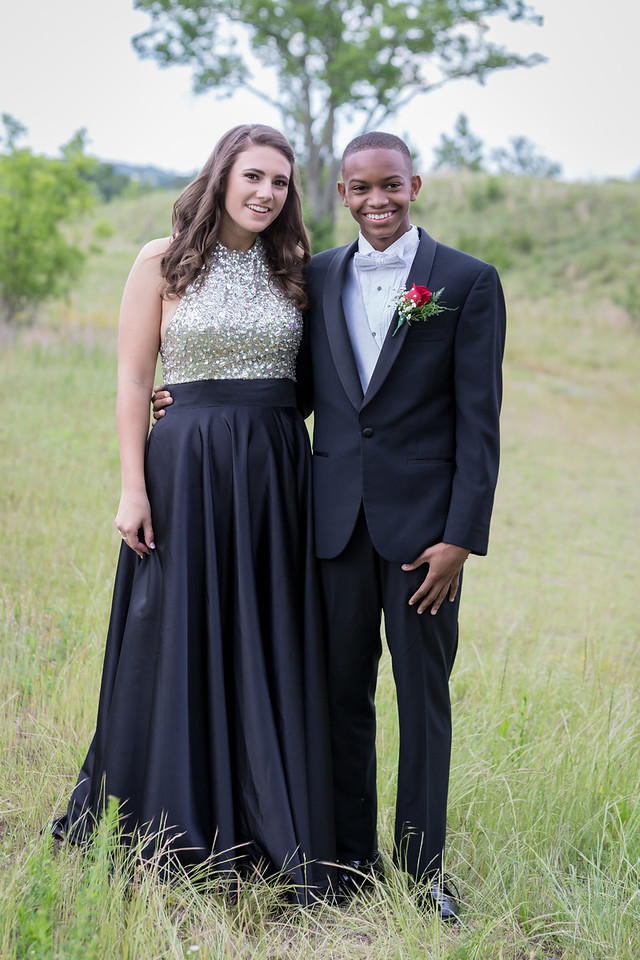 MCH_Chase_Prom-45