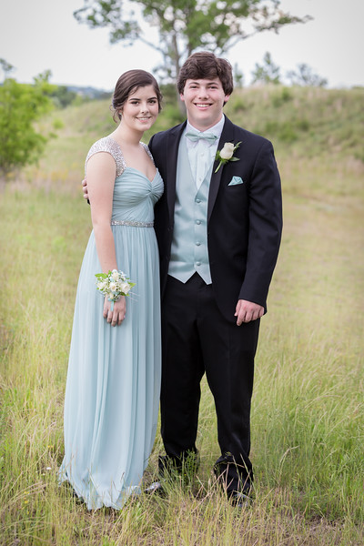 MCH_Chase_Prom-16