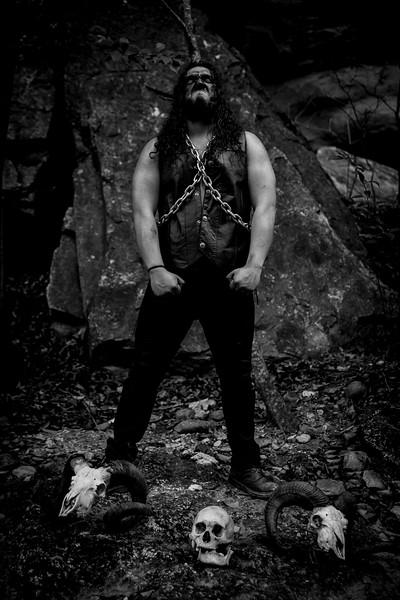 NecroBlanca Photography