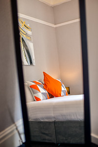 15-iNNOVATIONphotography-property-photographer-Swansea-Alexander-Hotel_D852681