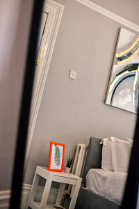 16-iNNOVATIONphotography-property-photographer-Swansea-Alexander-Hotel_D852683