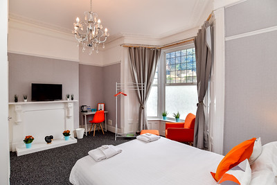 4-iNNOVATIONphotography-property-photographer-Swansea-Alexander-Hotel_D852599