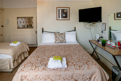 14-iNNOVATIONPHphotography-Alexander-Hotel-Swansea-850787