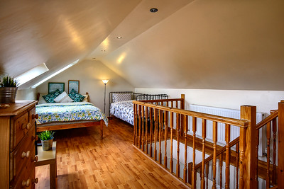 6-iNNOVATIONphotography-property-photographer-Swansea-Home-Whisperers_INN4144