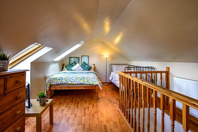 7-iNNOVATIONphotography-property-photographer-Swansea-Home-Whisperers_INN4167-HDR