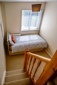 18-iNNOVATIONphotography-property-photographer-Swansea-Home-Whisperers_INN4236