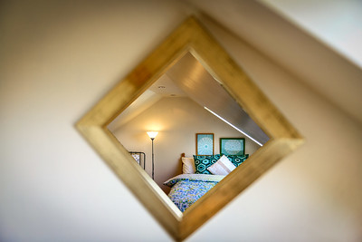 13-iNNOVATIONphotography-property-photographer-Swansea-Home-Whisperers_INN4204-Edit