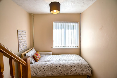 20-iNNOVATIONphotography-property-photographer-Swansea-Home-Whisperers_INN4248