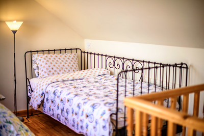 11-iNNOVATIONphotography-property-photographer-Swansea-Home-Whisperers_INN4220