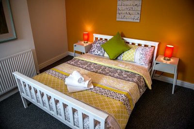 5-iNNOVATIONphotography-property_photography-Home_Whisperers_INN8589