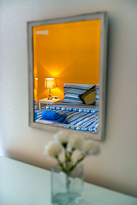 14-iNNOVATIONphotography-property_photography-Home_Whisperers_INN8622