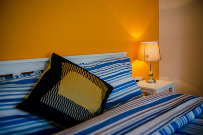 16-iNNOVATIONphotography-property_photography-Home_Whisperers_INN8635