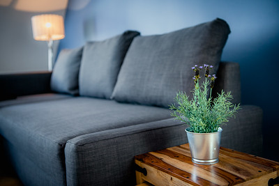 24-iNNOVATIONphotography-property_photography-Home_Whisperers_INN8801