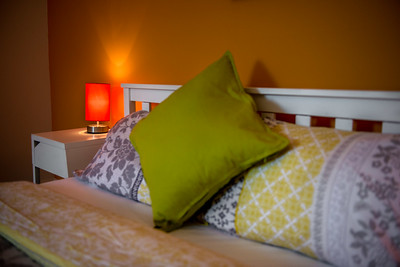 7-iNNOVATIONphotography-property_photography-Home_Whisperers_INN8592