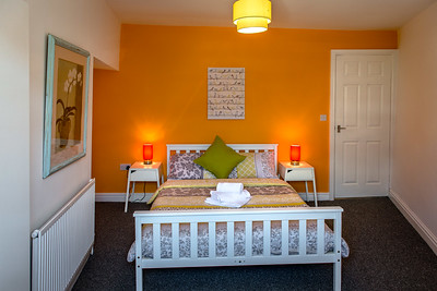 3-iNNOVATIONphotography-property_photography-Home_Whisperers_INN8581