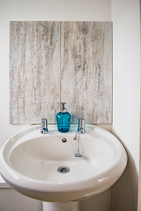 iNNOVATIONphotography-property-photography-Home Whisperers-9759