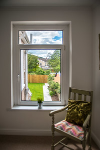 iNNOVATIONphotography-property-photography-Home Whisperers--11