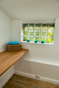 iNNOVATIONphotography-property-photography-Home Whisperers-9751