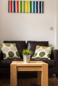 iNNOVATIONphotography-property-photography-Home Whisperers-9997
