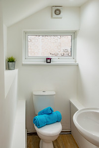 iNNOVATIONphotography-property-photography-Home Whisperers--10