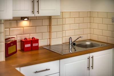iNNOVATIONphotography-property-photography-Home Whisperers-9847