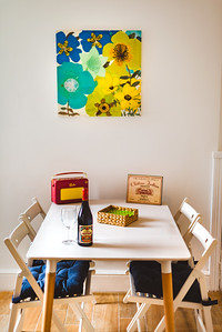 iNNOVATIONphotography-property-photography-Home Whisperers-9890